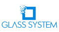 Glass System